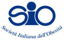Logo SIO(1)