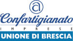 Confartigianato Brescia