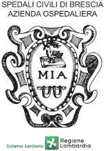 Spedali Civili di Brescia