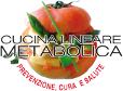 Cucina Lineare Metabolica