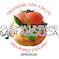 Logo Cucina Lineare Metabolica OK