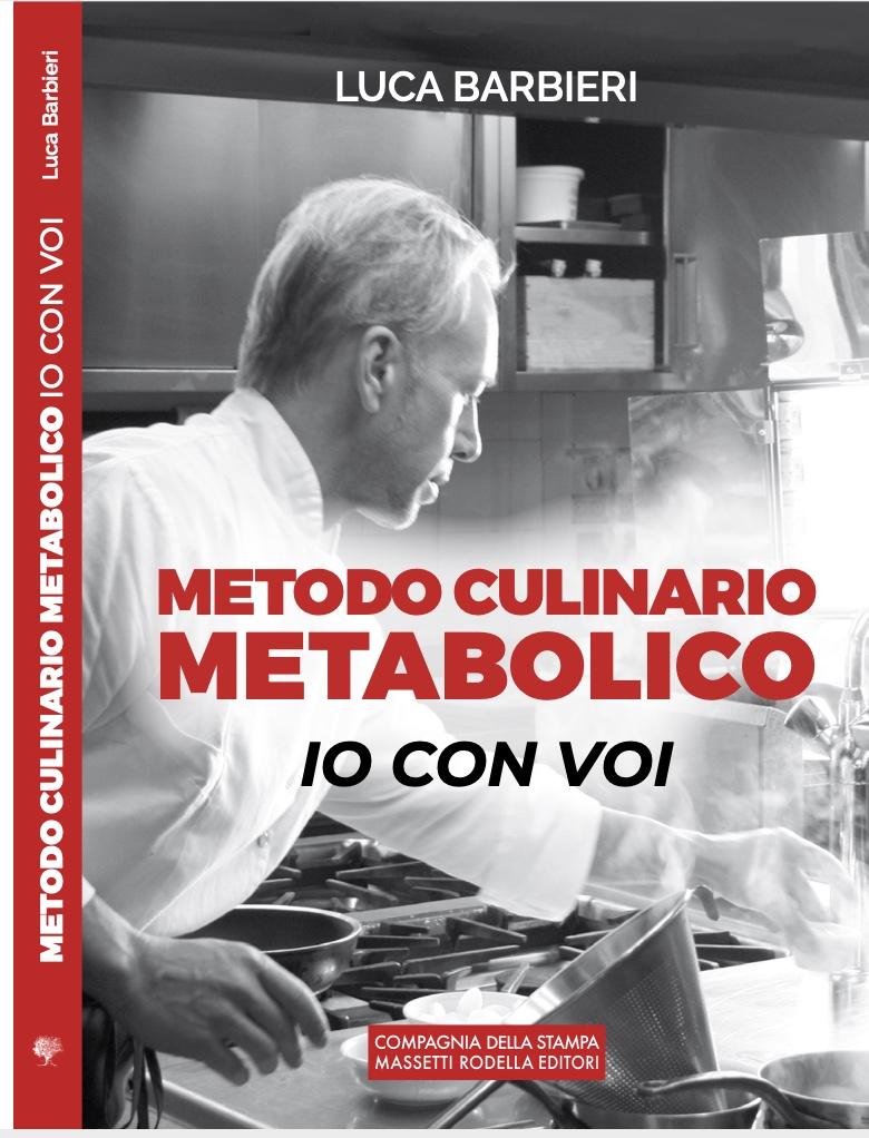 metodo culinario metabolico